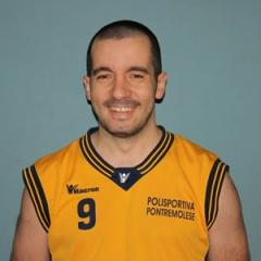 Pietro Marcucci