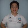 Sara Bazzigalupi