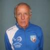 Silvano Marcucci
