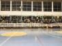 Esordio Promozione 2015/16