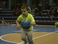 minibasket_pontremoli_natale_2011_3