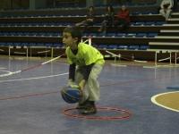 minibasket_pontremoli_natale_2011_4