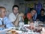 In Cantina da Abba
