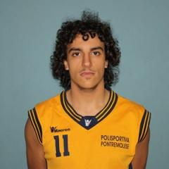 Emanuele Sordi
