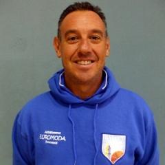 Piero Grassi