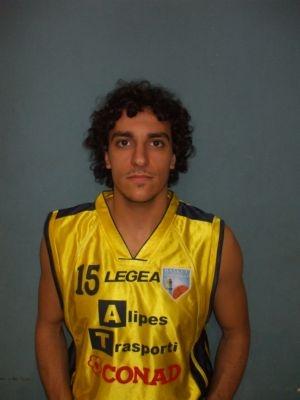 SORDI Emanuele