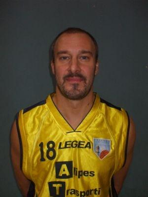 TOSI Massimo