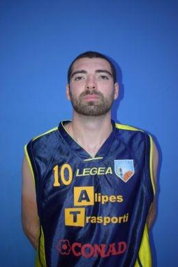 TRAVAGLIO Filippo
